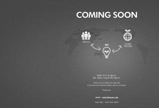 Website zelzone.co.kr desktop preview
