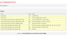 Website zhaoing.cn desktop preview