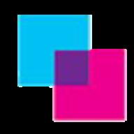 Website favicon image